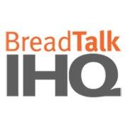 BreadTalk IHQ