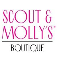 Scout & Molly's Glen Eagle