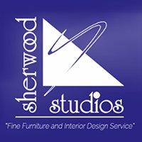 Sherwood Studios Inc.
