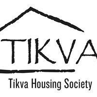 Tikva Housing Society