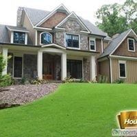 Dimensions Mortgage LLC