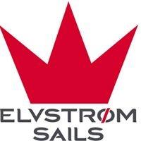 Elvstrom Sails Sudamérica