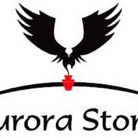 Aurora Stone Group, LLC.