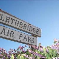 Lethbridge Airpark