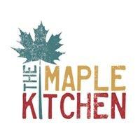 The Maple Kitchen