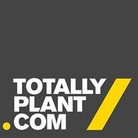 TotallyPlant.com