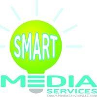 Smart Media Services, LLC