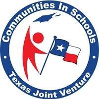 Communities In Schools -  Texas Joint Venture