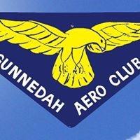Gunnedah Aero Club