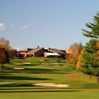 Tam O'Shanter Golf And Country Club