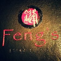 Feng's