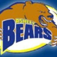Ashley Community Schools