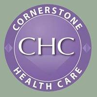 Cornerstone Health Care