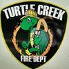 Turtle Creek Volunteer Fire Department