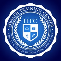 Health Training Center