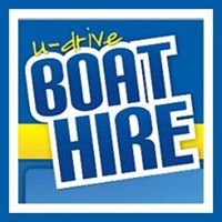 U-Drive Noosa Boat Hire