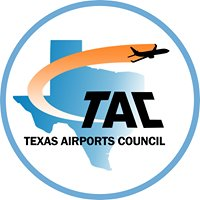 Texas Airports Council
