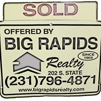 Big Rapids Realty & Reed City Realty
