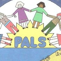 PALS | Patchers at the LakeShore | Quilt Guild|Muskegon, Michigan