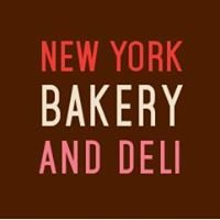 New York Bakery & Deli