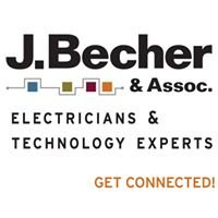 J.Becher and Associates