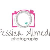Jessica A. Photography