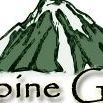 Alpine Gear