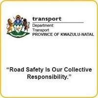KZN Department of Transport