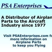 PSA Enterprises