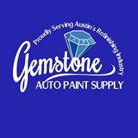Gemstone Auto Paint Supply
