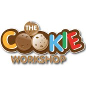 The Cookie Workshop