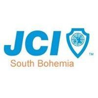 JCI South Bohemia