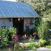Seminole Springs Herb Farm
