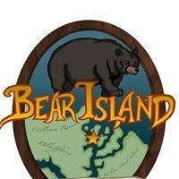 Bear Island Distributors
