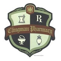 Clingman Pharmacy