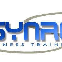 SYNRG Fitness Training
