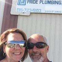 Pride Plumbing, Inc.