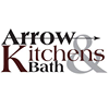 Arrow Kitchens and Bath