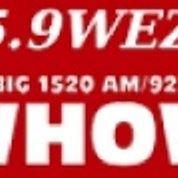 WHOW / WEZC / DewittDailyNews.com