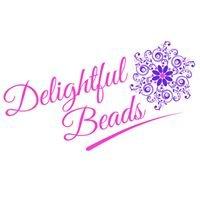 Delightful Beads