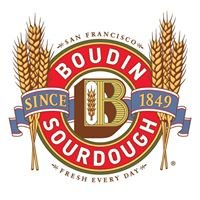 Boudin SF Walnut Creek