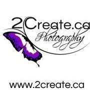 2Create Photography