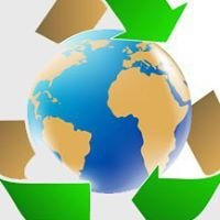 Express Recycling and Sanitation