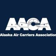 Alaska Air Carriers Association
