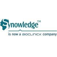 Synowledge LLC