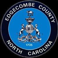 Edgecombe County, NC