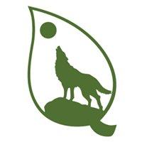 EarthWise Pet/ Turnersville