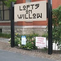 Lofts on Willow