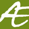 Alderwood Endodontics
