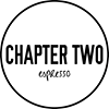 Chapter Two Espresso